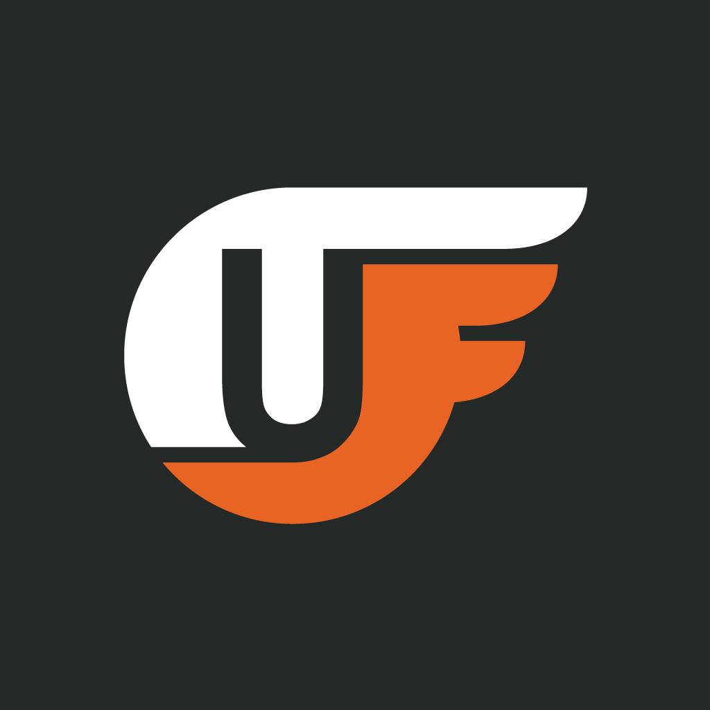 UrFaculty Logo