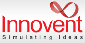 Innovent Engineering Logo